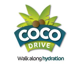 Logo Design Coconuts Logo Design Fresh Logo Design Food Logo Design