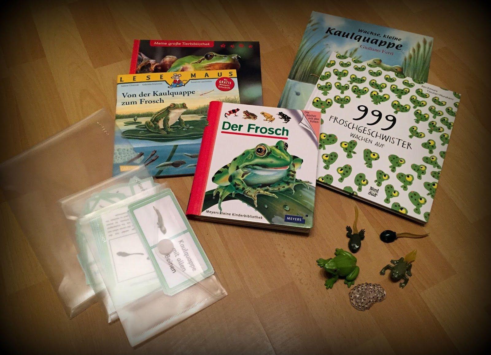 Grundschule Material kostenlos Arbeitsblätter   Montessori Kosmische ...