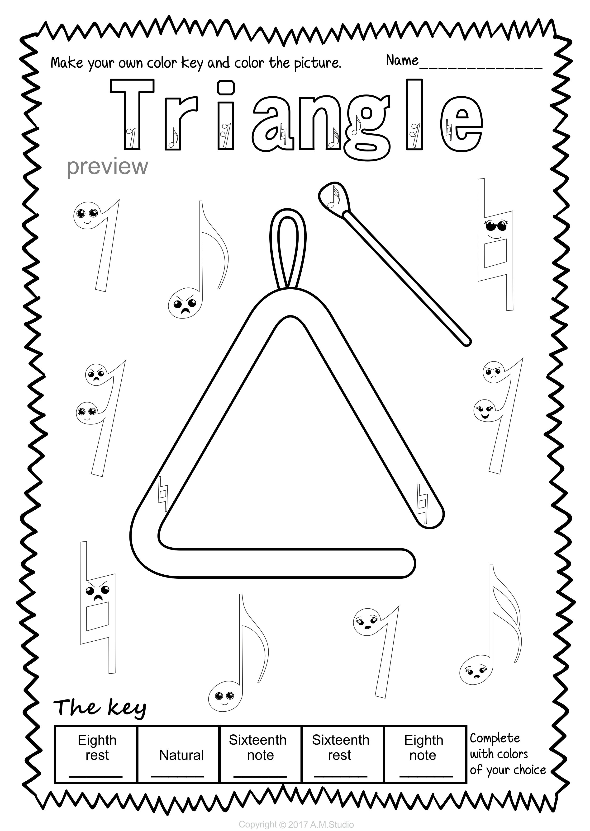 Pin By Anastasiya Multimedia Studio On Musical Instrument Activities Percussion Instruments Percussion Music Class Worksheets
