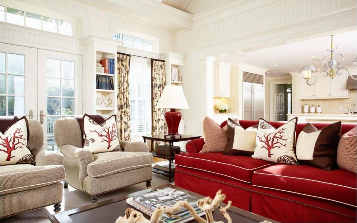 Greenfield Hill - Family Room #2 ** ::Tiffany Eastman Interiors, LLC ...