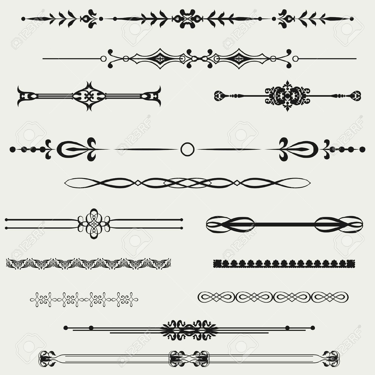 horizontal line designs - Google Search | Cricut ...