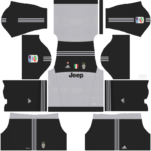 Juventus 2018 2019 Kit Logo Dream League Soccer Juventus Juventus Soccer Juventus Team