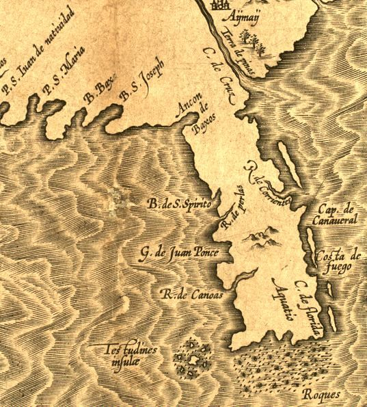 Fort Myers Florida Map.Early Maps Of Florida Google Search Maps Of History Florida