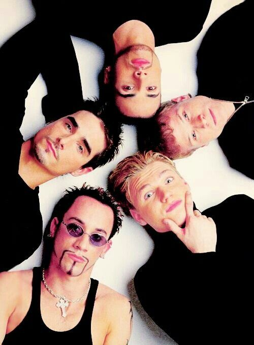 backstreet boys essay In his new autobiography, the backstreet boys singer opens up about his parents' dependence on alcohol which he believes led to his addiction first to drinking and later drugs including cocaine, ecstasy, and prescription painkillers.