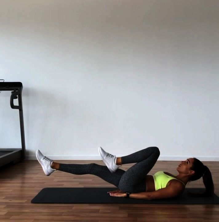 Ab Exercise Machines Home Gym many Uptown Abs Workout At Gymtastics Gym Club Download. Ab Exercises Calisthenics it is Leg And Ab Exercises At Home beside Ab Workout Everyday Bodybuilding #abexercisemachine