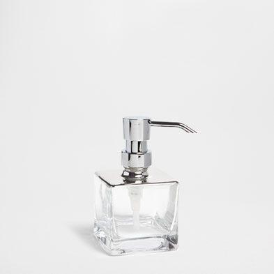 Accessoires - Bain | Zara Home France | Inspiration appart ...