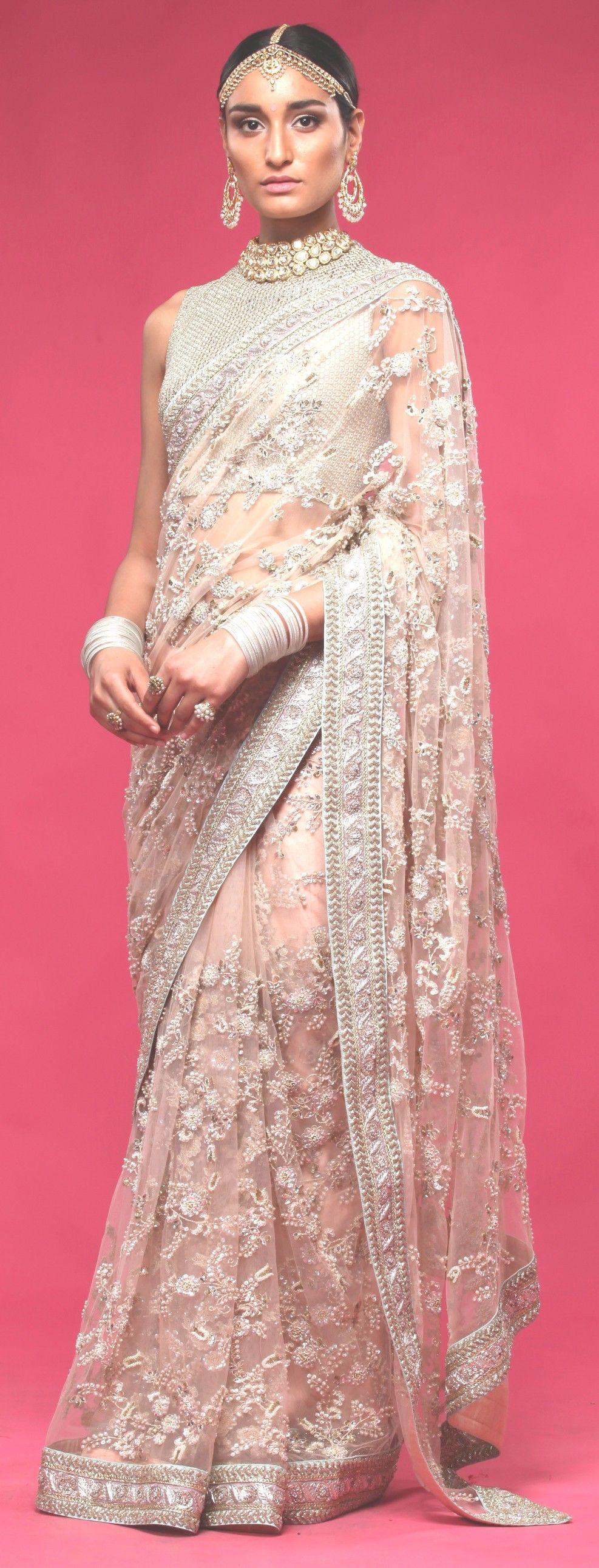Pin de Luz carvajal en moda | Pinterest | Novia asiática, Los indios ...