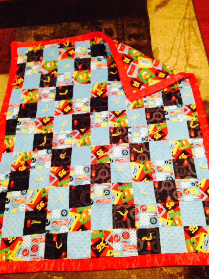 Johnsons quilt quilts johnson hobby