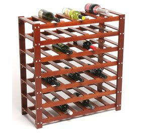 Woodworking Plans Plans To Build A Wine Rack Free Download Plans