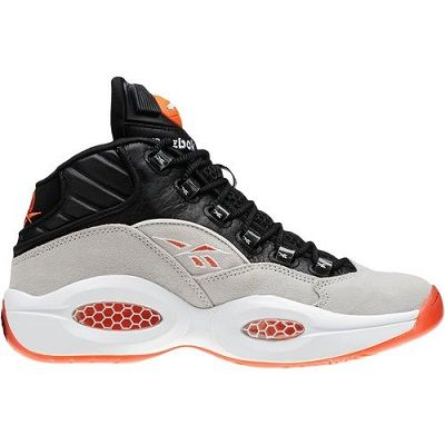 d24ed473a reebok basketball shoes 2015 cheap   OFF41% The Largest Catalog ...