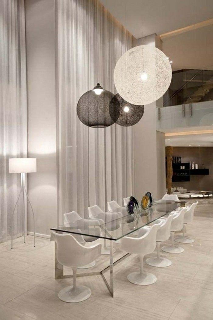 Nos propositions pour votre salle à manger complète en 42 photos! Room