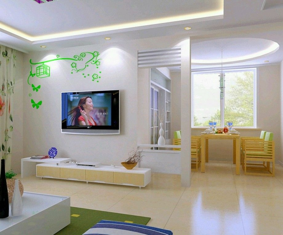 korean contemporary interior design | modern korean bedroom design ...