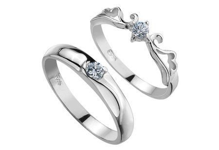 shop diamond megastore dubai rings twin jewellery for and
