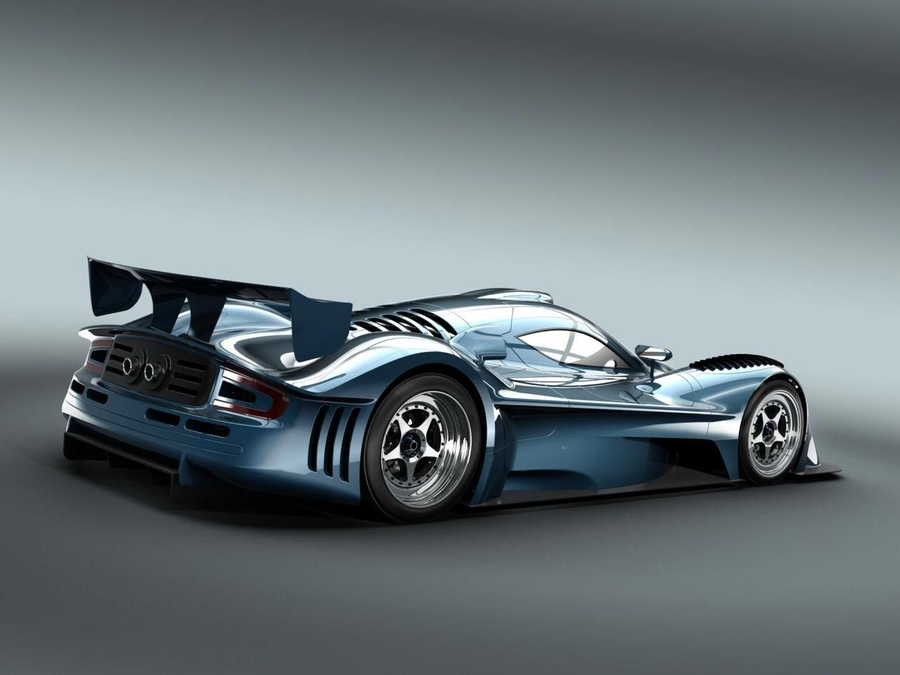 Sports car wallpapers 3 photo