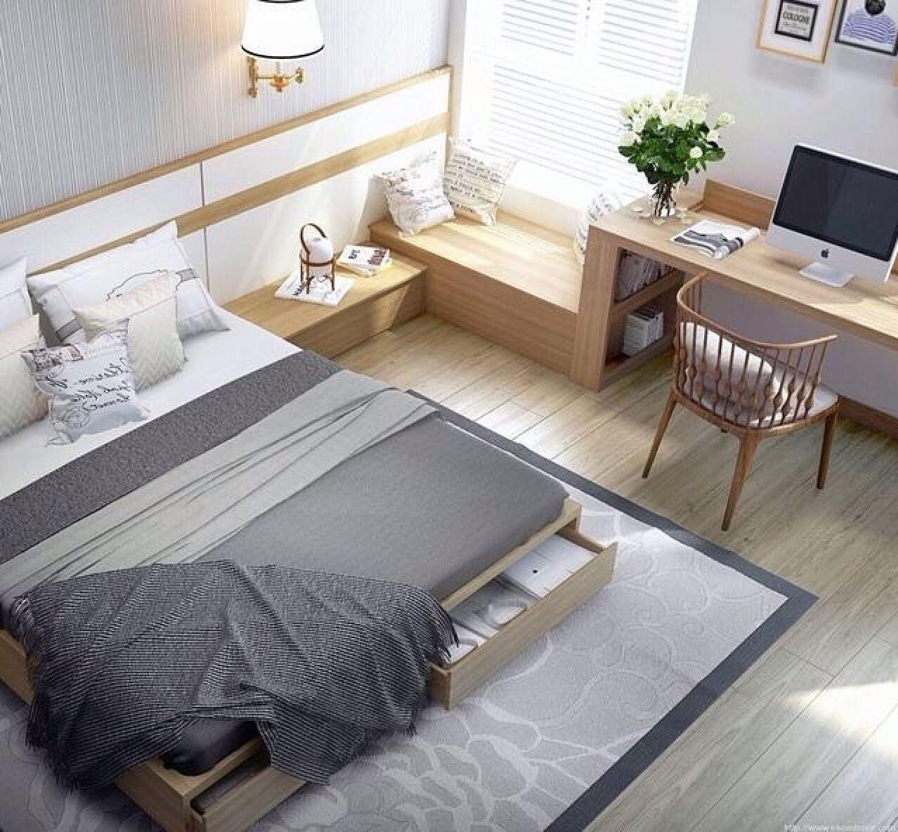 Eke Interior   Interior / Bedrooms   Pinterest