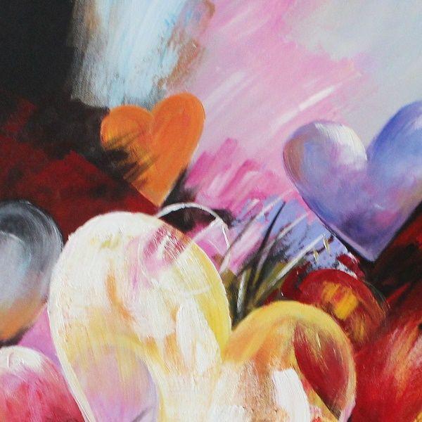 pinturas-de-amor-correspondido.jpg (600×600)