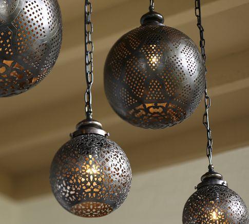 die besten 25 marokkanische inneneinrichtung ideen auf pinterest marokkanischer stil. Black Bedroom Furniture Sets. Home Design Ideas