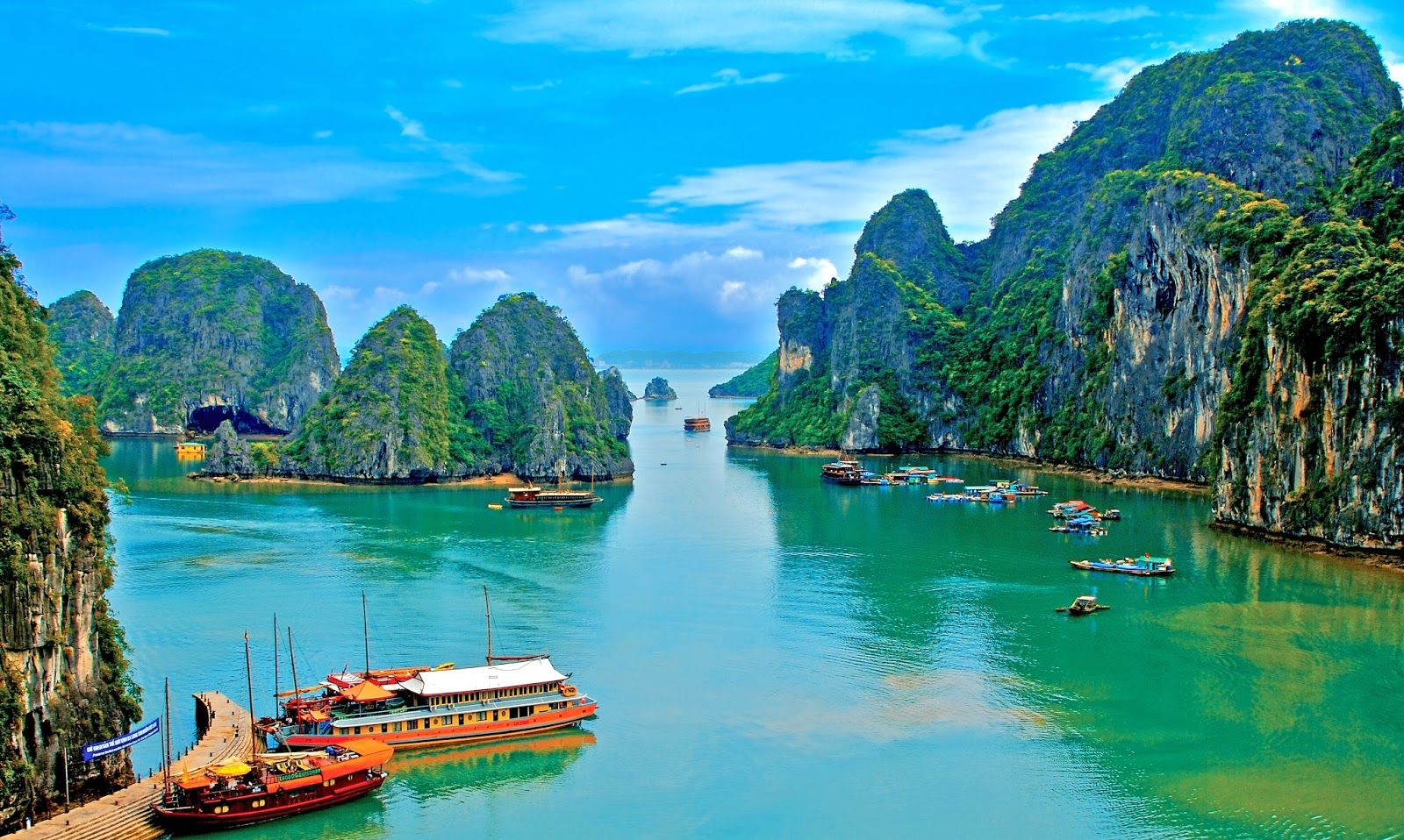 Beautiful Scenery Of The World Your E Ideas And Inspirations