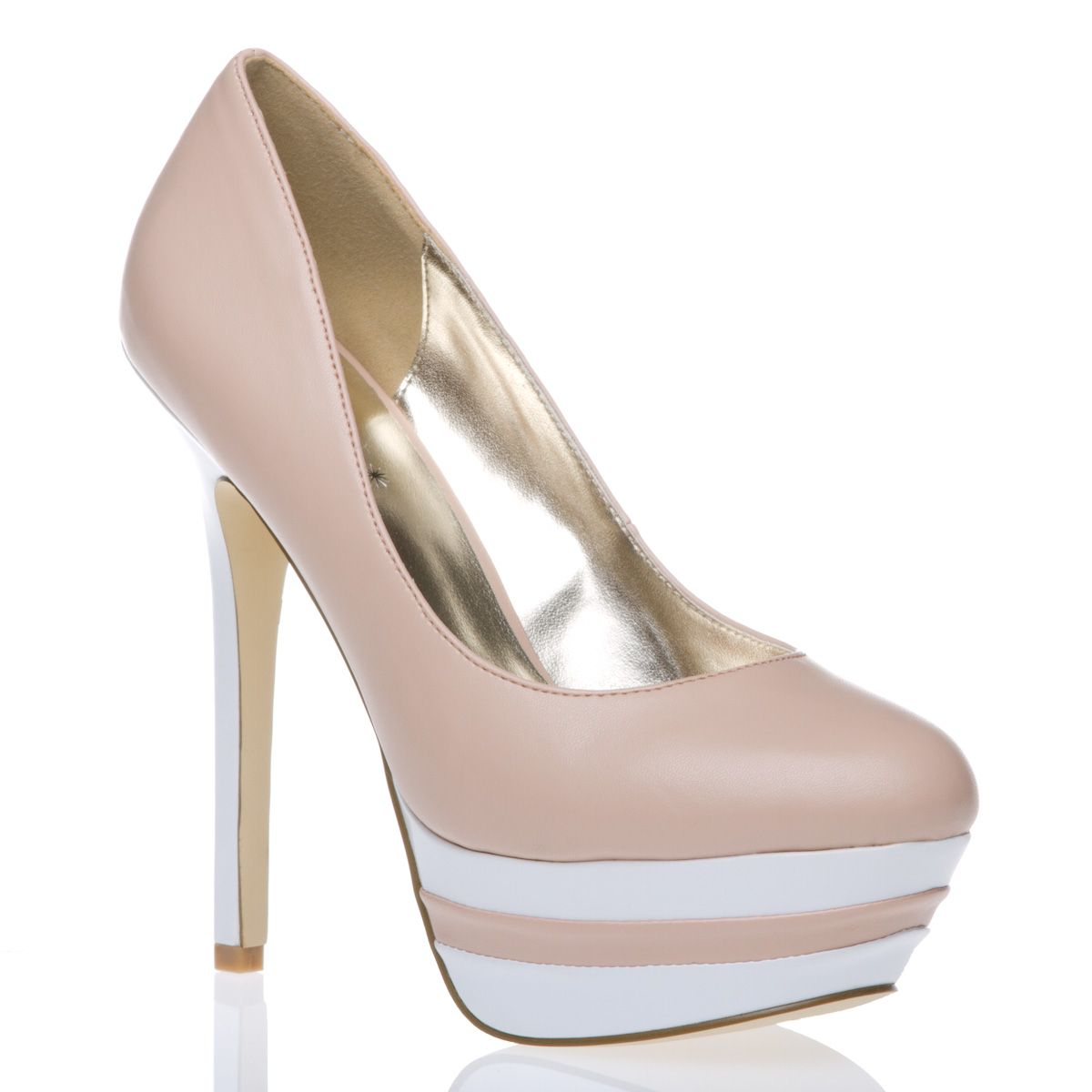 Just bought these! <3