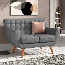 Photo of Zweiersofa NyköpingWayfair.de
