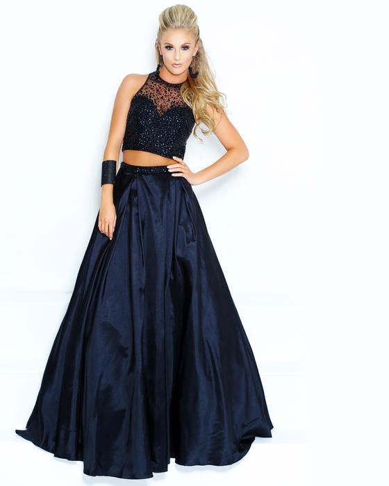 Ball gowns, Prom dresses, Prom