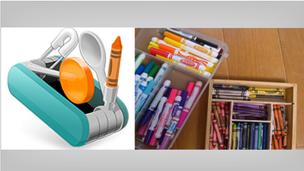 Have you all ever heard of ParentHacks.com? Website FULL of genius ideas & shortcuts for parents! Yay!! #geniusmomtricks