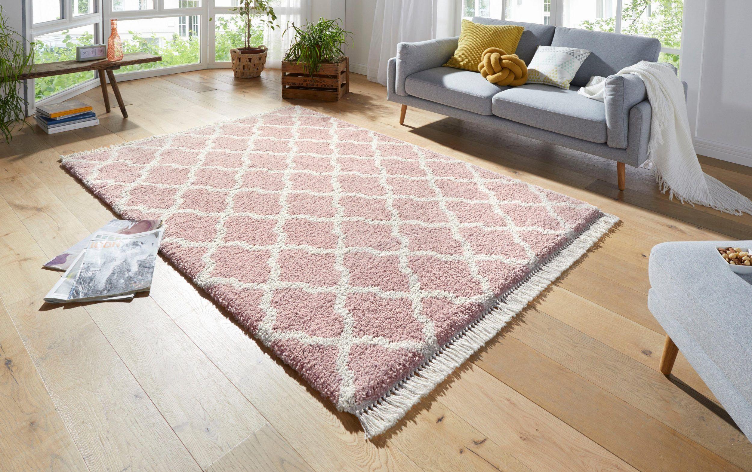 Kleines Wohnzimmer Mit Essbereich Einrichtungstipps Otto Kleine Zimmer Einrichten Teppich Kleines Wohnzimmer