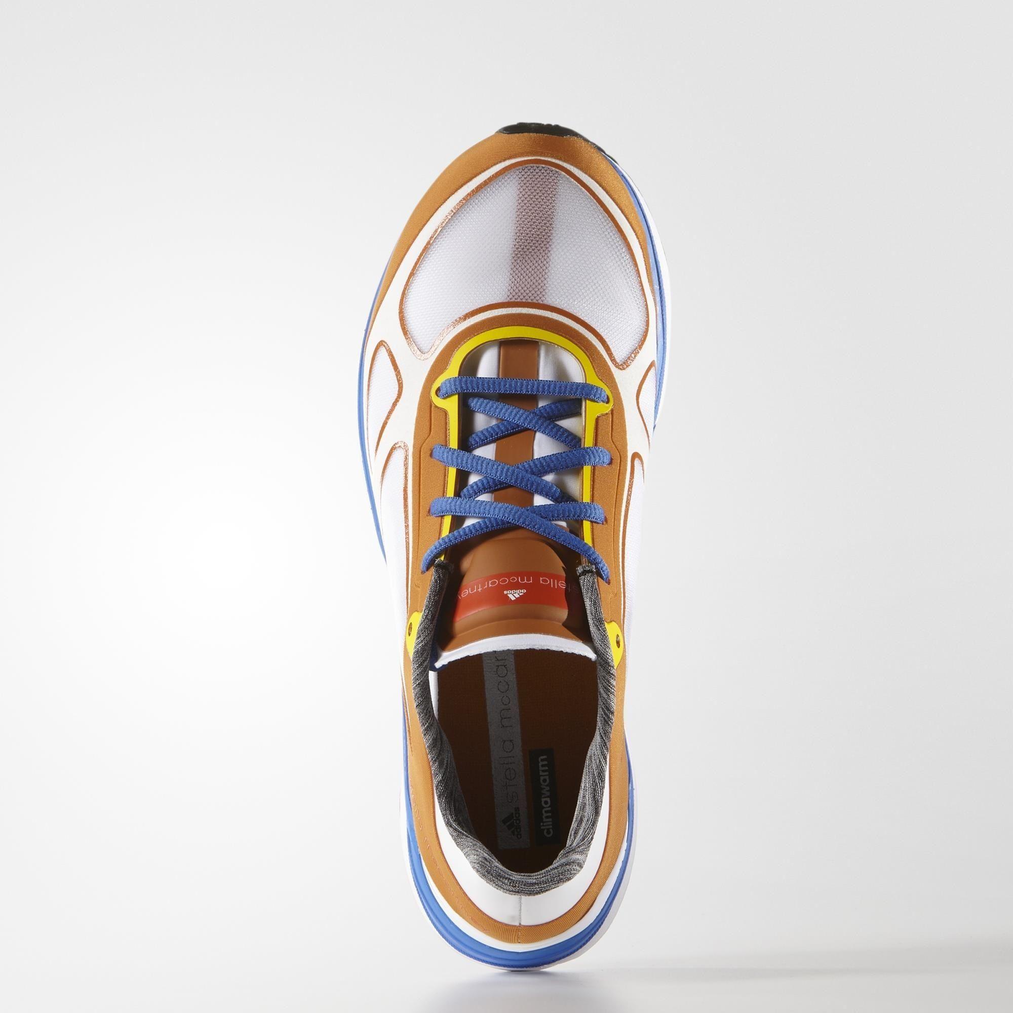 Chaussure Dorifera Feather Warm Spice Smc adidas adidas France