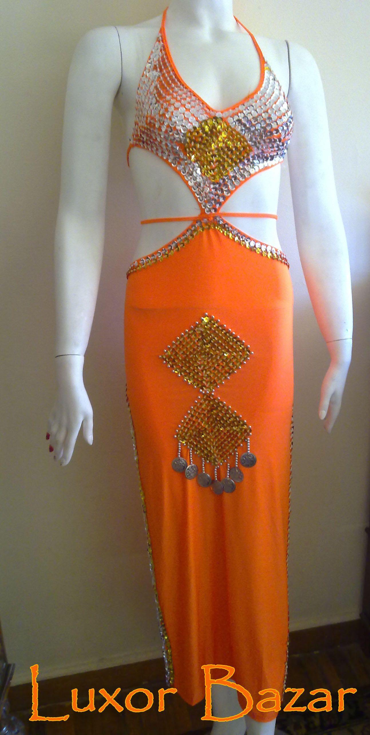 Egyptian Belly Dance Dress Oriental Costume Baladi Galabeya Fallahi Abaya Handmade Embroidered Bellydance Outfit Oriental Bra And Skirt Belly Dance Outfit Egyptian Fashion Embroidered Clothes