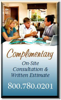 Estimates Are Always Free Call 800 780 0201 Orange County Los Angeles County