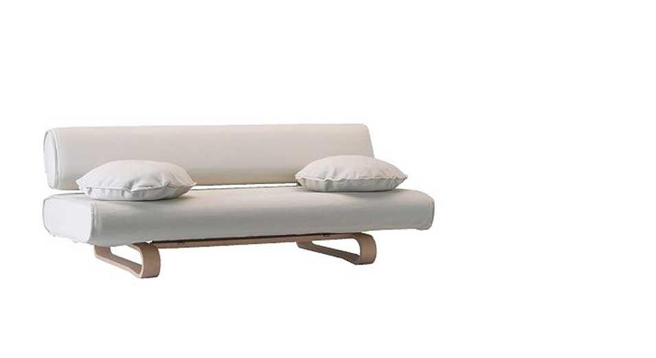 Discontinued IKEA Sofa Bed