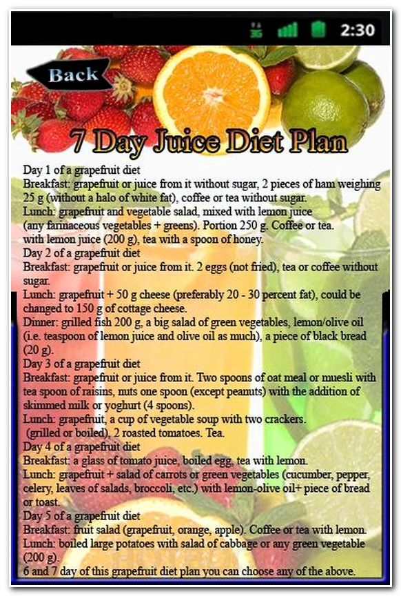 Diet Plan To Build Lean Muscle WomenS Health Weight Loss Meal