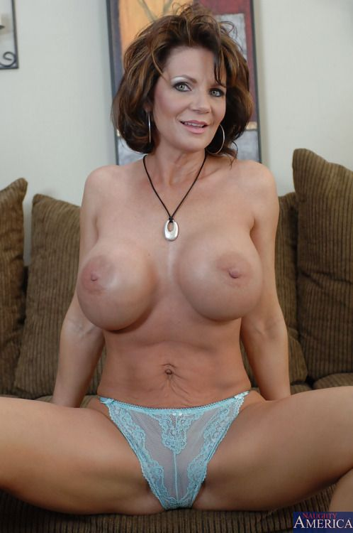 Milf Of The Day Tumblr