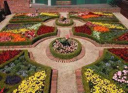 Image result for knot gardens Knot Gardens Pinterest Gardens