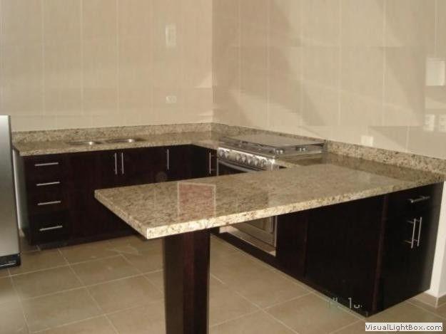 Remodelacion de cocinas integrales monterrey buscar con for Remodelacion de cocinas pequenas
