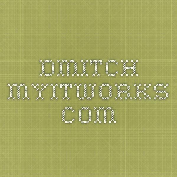 dmitch.myitworks.com
