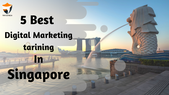 Organize and share your le. 5 Best Digital Marketing Training Institutes in Singapore ...