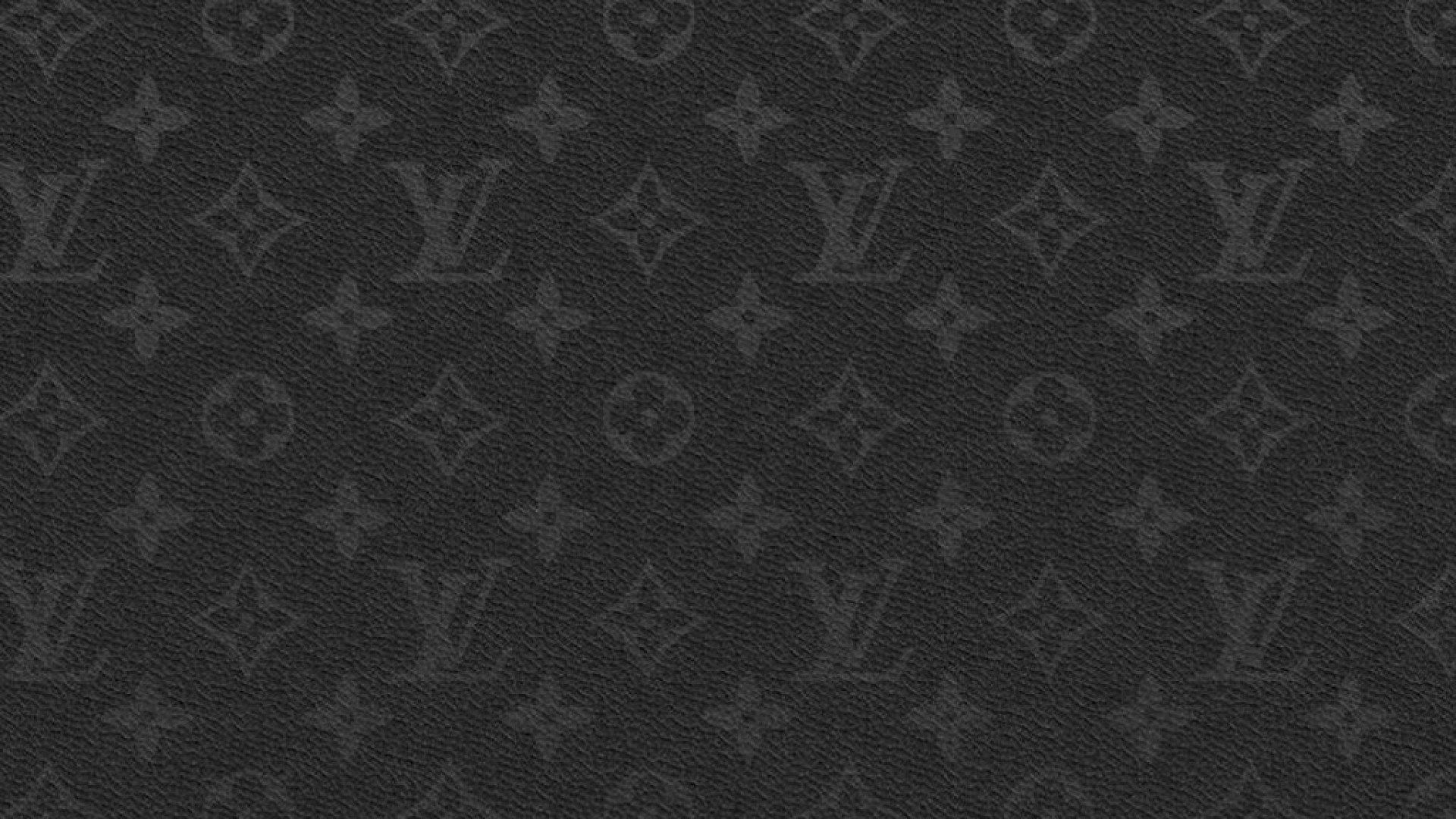Great Wallpaper Macbook Louis Vuitton - 5be16da52326d4b295dda51c53bb9072  Best Photo Reference_175046.jpg