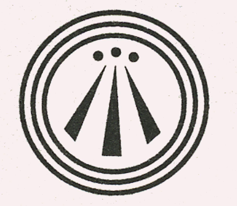 Megapost Historia y simbologia de los celtas recomendado  Druid