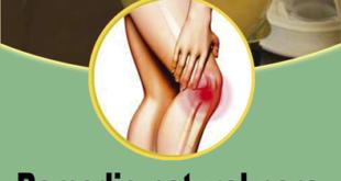 Remedio Natural Para Eliminar El Dolor En Las Articulaciones Y Rodillas M D Remedios Naturales Para La Tos Remedios Naturales Remedios Caseros Adelgazar