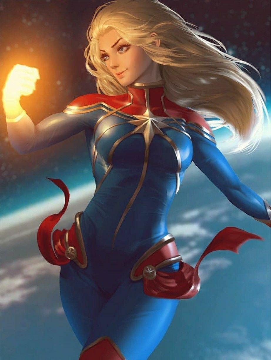 Marvel Malvorlagen Marvel Comic Helden Malvorlagen: Comic, Held Und
