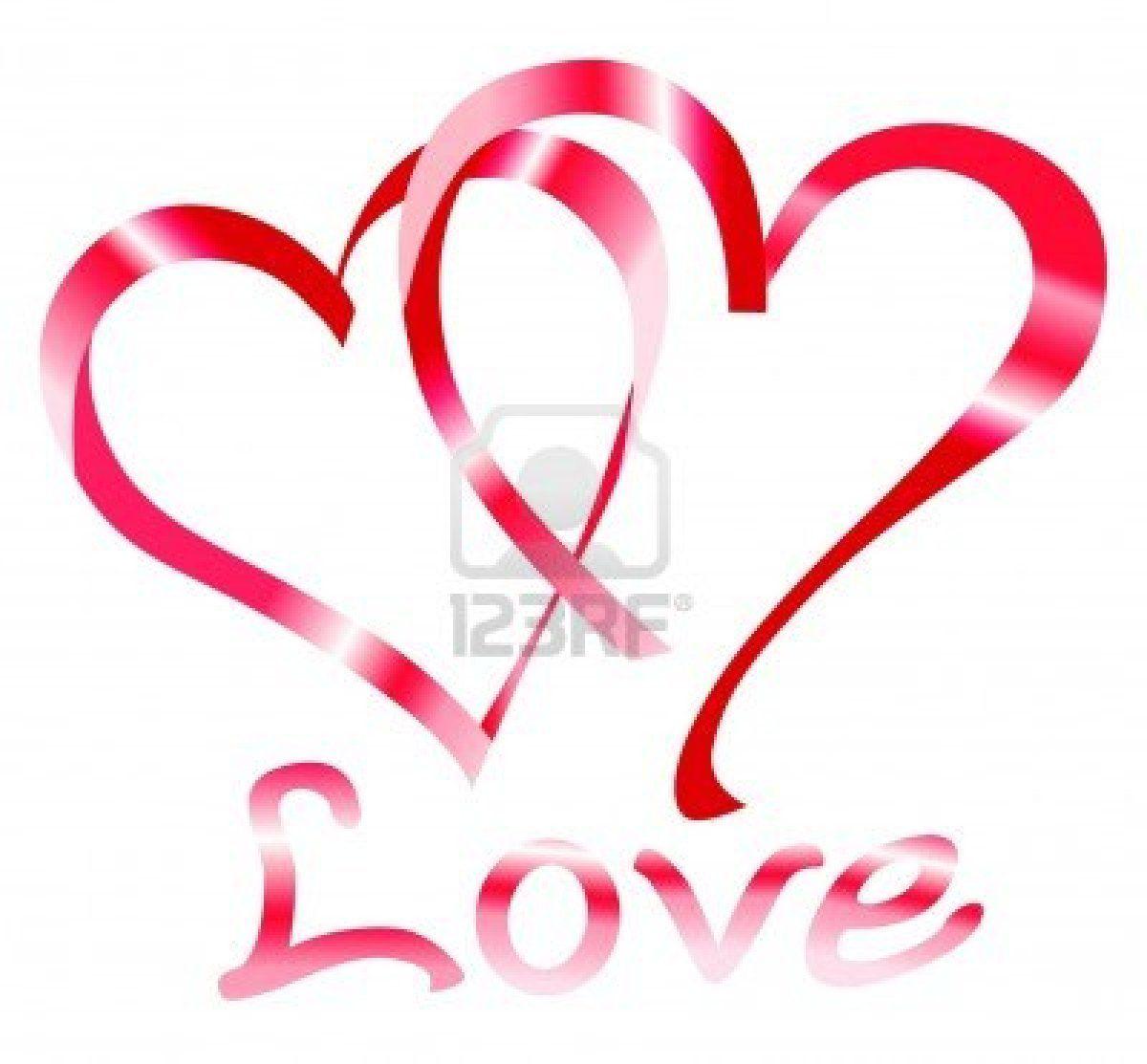 Valentines Love - Happy Valentine Day Love!