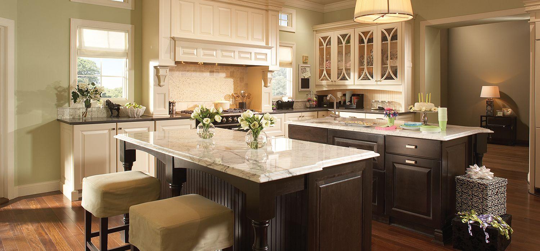 Tucson Kitchen Remodel Custom Kitchen Island Ideas Check - Kitchen remodel tucson