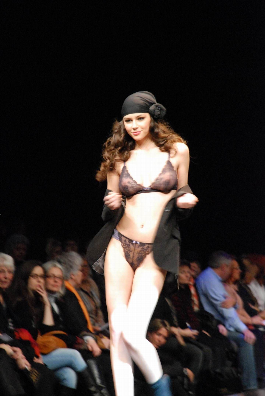 Madalina Pica Nude Photos 59
