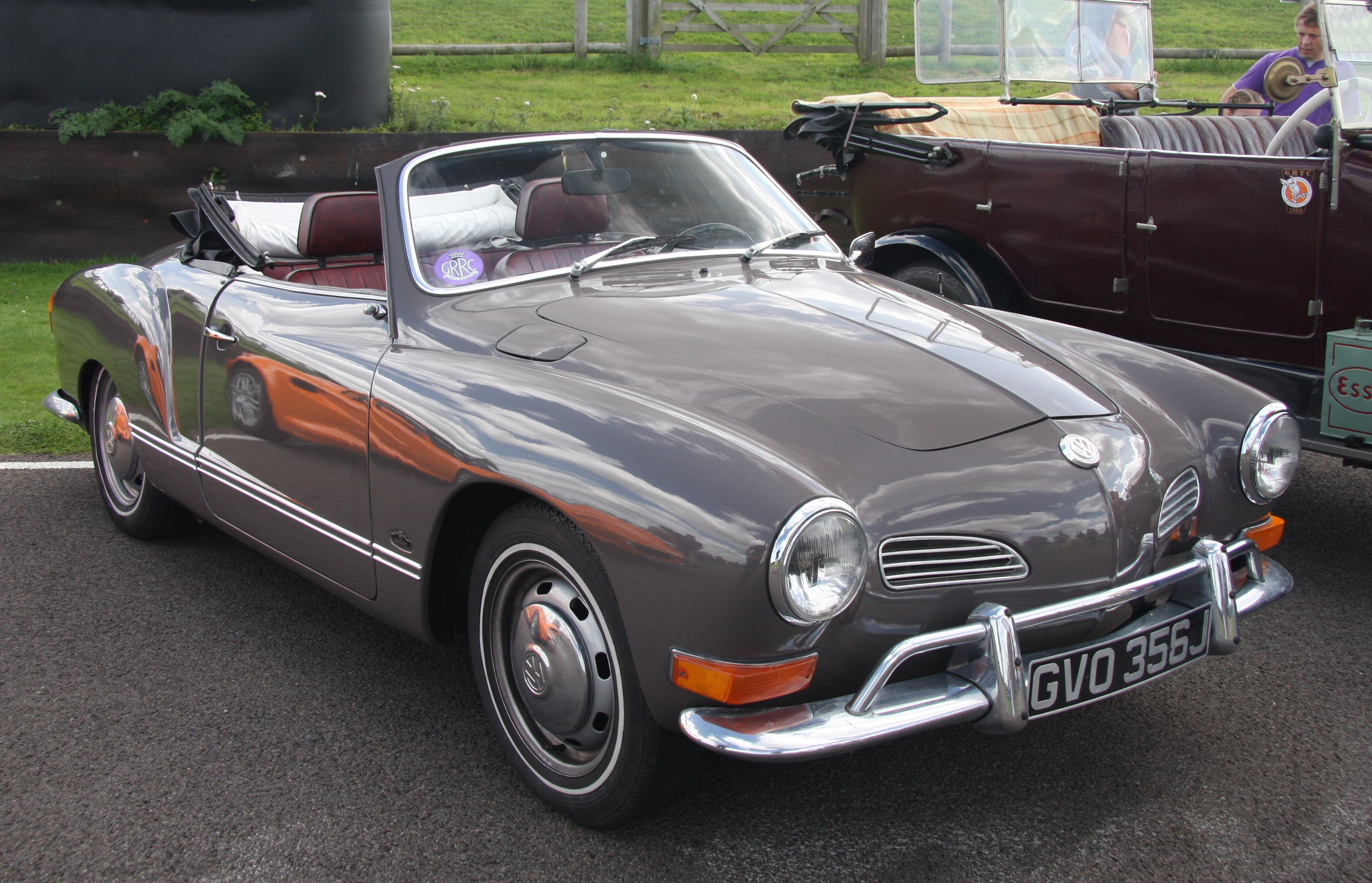 for week ghia find karmann volkswagen ca the coupe newsfeatures of sale autotrader