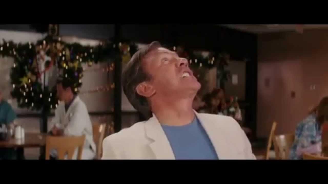 christmas with the kranks botox scene christmas with jpg 1280x720 imdb christmas with the kranks - Imdb Christmas With The Kranks