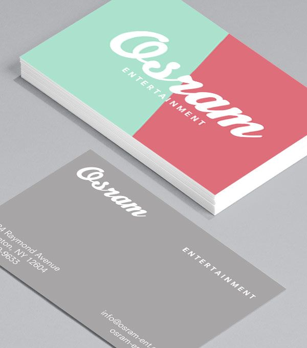 Browse business cards design templates moo united states create customised business cards from a range of professionally designed templates from moo choose from designs and add your logo to create truly colourmoves Images