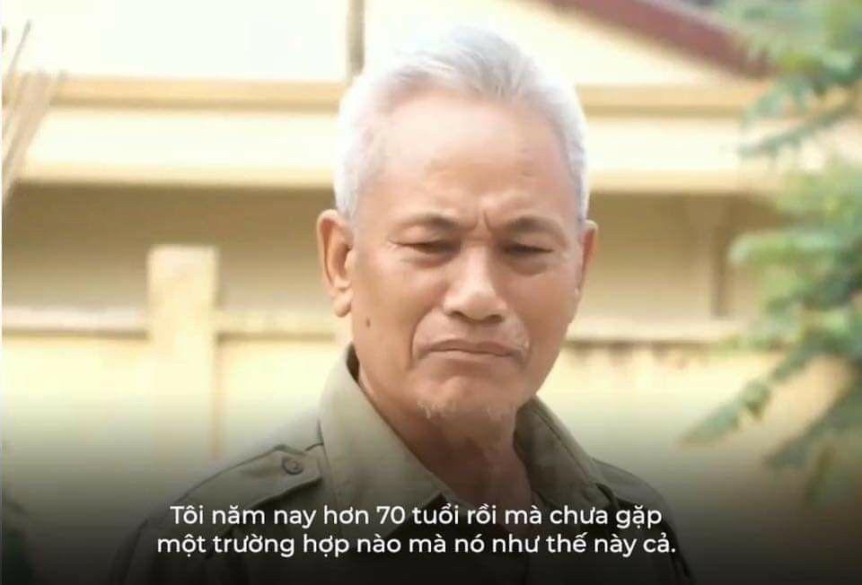 Ghim của Nguyễn Văn Trường trên meme trong 2020 | Hài hước