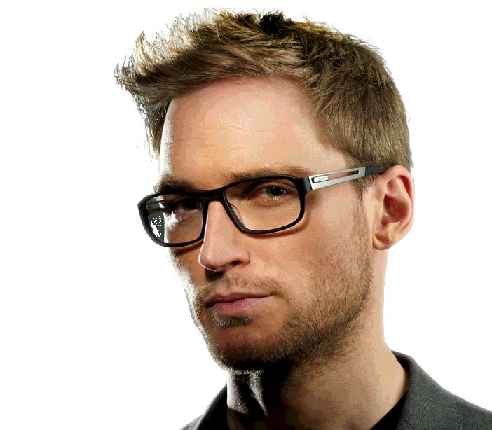 Morel Eyewear Oga Krok Simple And Elegant Men Mens Eye Glasses Men S Eyeglasses