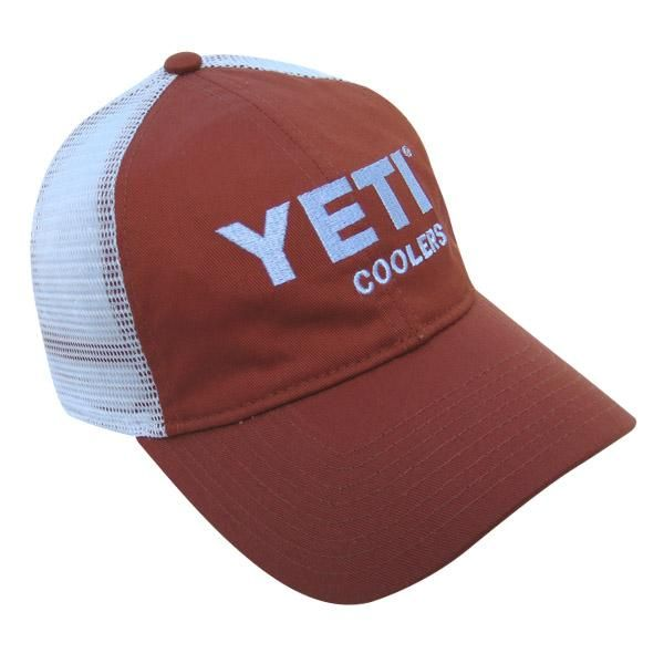 YETI Low Profile - YETI COOLERS dixiepickersstore.com  1bd36025b6a9
